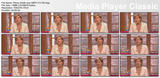 Penny Smith | GMTV 8/4/08 | Cleavage