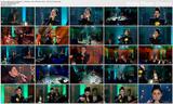 Marina & the Diamonds - Shampain - Alan Titchmarsh Show - 14th Oct 10