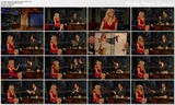 Kate Upton interview (Fallon 02-25-13).ts