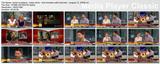 "RACHEL McADAMS legs - ""Today Show: w/ Kathie Lee & Hoda Kotb"" (August 12, 2009) - *legs*"