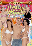 th 74695 Hairy Pussy Pussy   Senior Edition 123 461lo Hairy Pussy Pussy Senior Edition