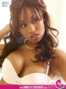 >>Angell Conwell << HOT