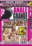 anale_grande_2_back_cover.jpg