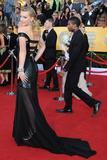 Хизер Моррис, фото 146. Heather Morris 18th Annual Screen Actors Guild Awards at The Shrine Auditorium in Los Angeles - 29.01.2012, foto 146