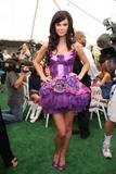 th_12474_Jayde_Nicole_2008-05-08_-Playmate_of_The_Year_Event_2121_122_489lo.jpg