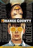 nix_wie_raus_aus_orange_county_front_cover.jpg