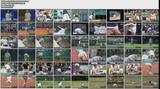 Upskirt Tennis '90s