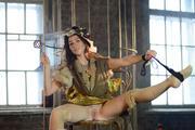 GoddessNudes Ruzanna - Set 1  e1vncxigi4.jpg