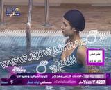 Asmaa Foto 11 (Асма Фото 11)