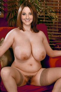 Nude pictures jamie lee curtis