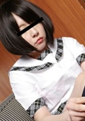 10Musume – 061015_01 – Nanami Kurata