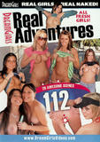 th 26596 Real Adventures 112 123 565lo Real Adventures 112