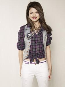 Селена Гомес, фото 1054. Selena Gomez, photo 1054