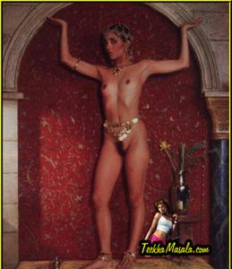 Amusing idea Desi rare nude pics remarkable