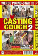 th 285854823 tduid300079 CastingCouch2 1 123 586lo Casting Couch 2