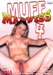 th 112726591 5a4e33b 123 589lo - Muff Madness #4