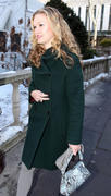 http://img230.imagevenue.com/loc591/th_18900_Julia_Stiles_Tracy_Reese_Show_at_MBFW_in_NY7_122_591lo.jpg