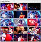 Davina McCall | Comic Relief 13-03-09 | RS | 99mb