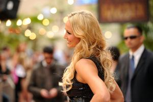 Стэйси Кейблер, фото 469. Stacy Keibler, photo 469