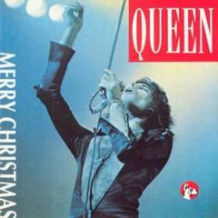 Vánoční alba Th_72660_Queen_-_Merry_Christmas_122_63lo