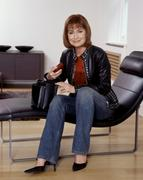 sian lloyd nude images