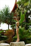 Anya - Swimsuit Paradisee1b8kdsdd7.jpg