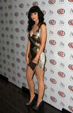 Katy Perry - Страница 4 Th_63894_celebrity-paradise.com_Katy_Perry_Haze_nightclub_017_123_82lo