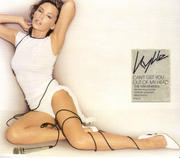Kylie Minogue - Can't Get You Out Of My Head (Remixes) Th_551880790_KylieMinogue_CantGetYouOutOfMyHead_Book01FrontCd4_122_86lo