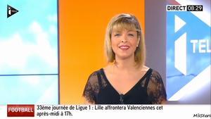 Eléonore Boccara - Page 2 Th_325234536_12_04Eleonore02_122_95lo