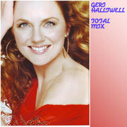 Geri Halliwell - Total Mix Th_771685228_GeriHalliwell_TotalMixBook01Front_122_96lo