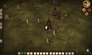 ����� ���� Don't Starve 2013 ����� ��� ���� ���� th_236304541_DontSta